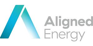 aligned energy partner