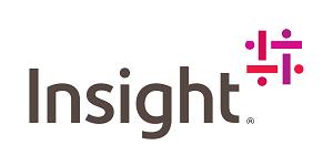 insight partner