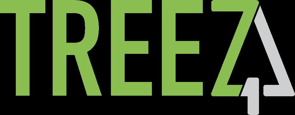 Treez partner