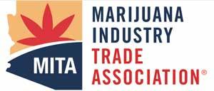 Marijuana Industry Trade Association
